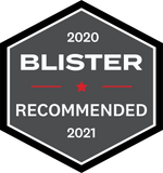 Blister Reviews Recommended Majesty Superwolf Skis