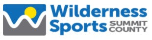 Wilderness Sports Summit County