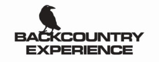 Backcountry Experience