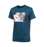 Majesty T-shirt - TAOF - Majesty Skis | USA