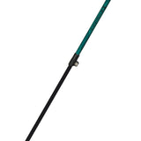Adjustable Ski Poles - SUPERIOR
