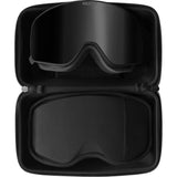 The Force C Black Pearl - Cylindrical Magnetic Goggles