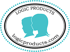 Tot Logic Products