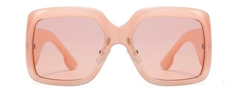 Ray of Sunshine Shades Pink