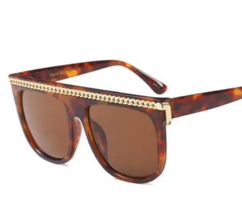 Chain Reaction Shades