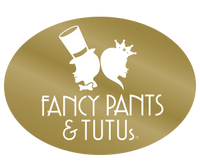 Fancy Pants and Tutus Children's Boutique