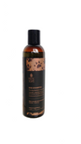 Dog shampoo | Pacific Scents