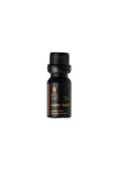 Clary sage essential oil - Organic - Pacific Scents