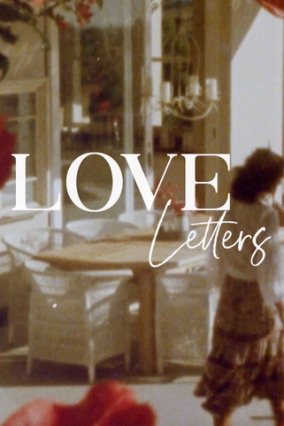 Love Letters Campaign Video