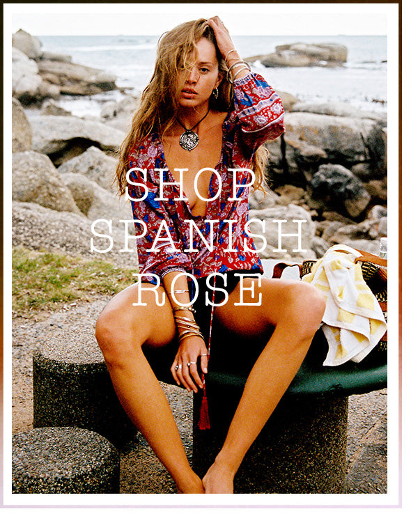 https://arnhem.co/collections/spanish-rose
