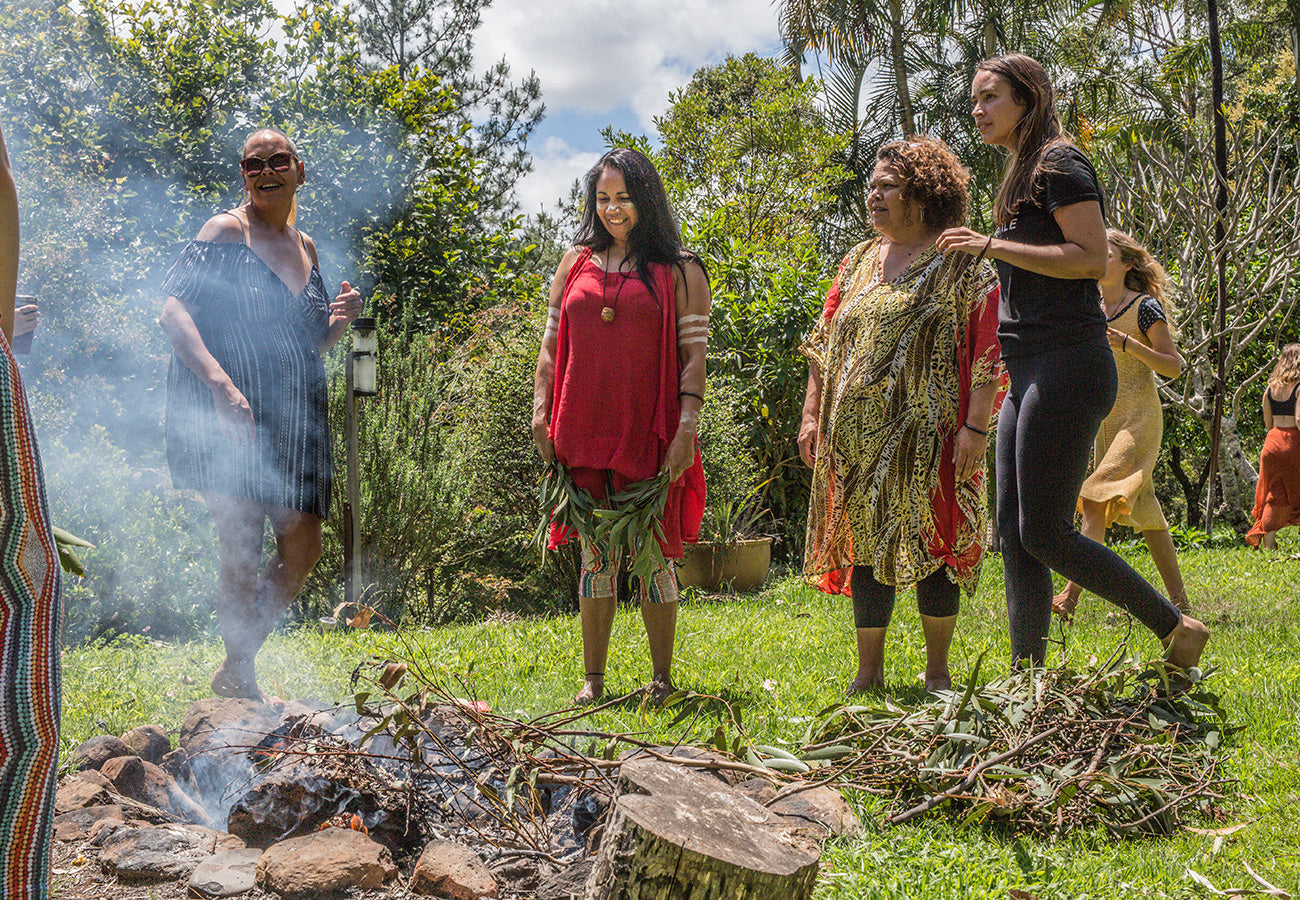 In Conversation with Ella Noah Bancroft about sustainable futures, decolonisation and the local food movement
