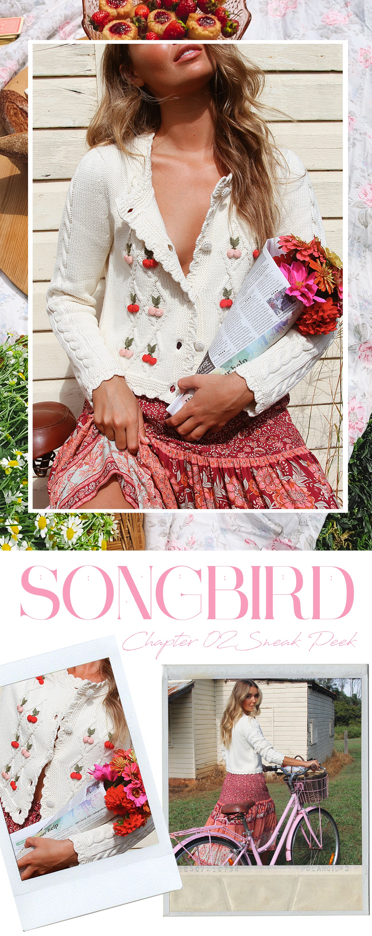 Songbird chapter 02