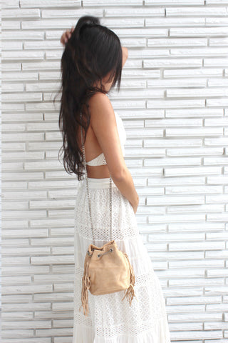 GALLIA CLUTCH