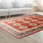 Floor Rugs Carpets