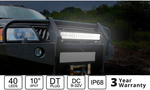 23 inch CREE LED Light Bar
