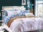 Pure 100% Cotton Quilt Covers