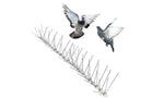 Stainless Steel Pest Control Bird Spike