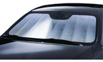 Heavy Duty Car Windscreen Sun UV Shade