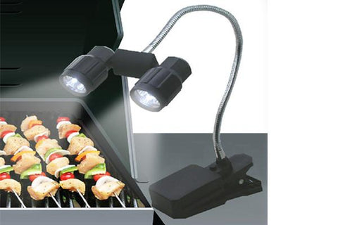 Electronics,Christmas Gift Ideas,BBQ,End Of Season - BBQ Light