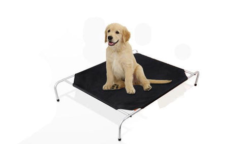 Heavy Duty Pet Bed Trampoline