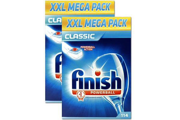 Home & Garden,All Of Store - Finish Classic Mega Pack