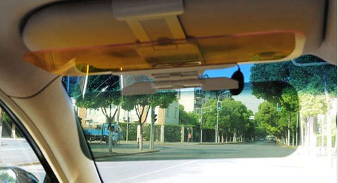 Sun Visors Car Anti-Glare for Day and Night – Direct On Sale 2523af1cf59