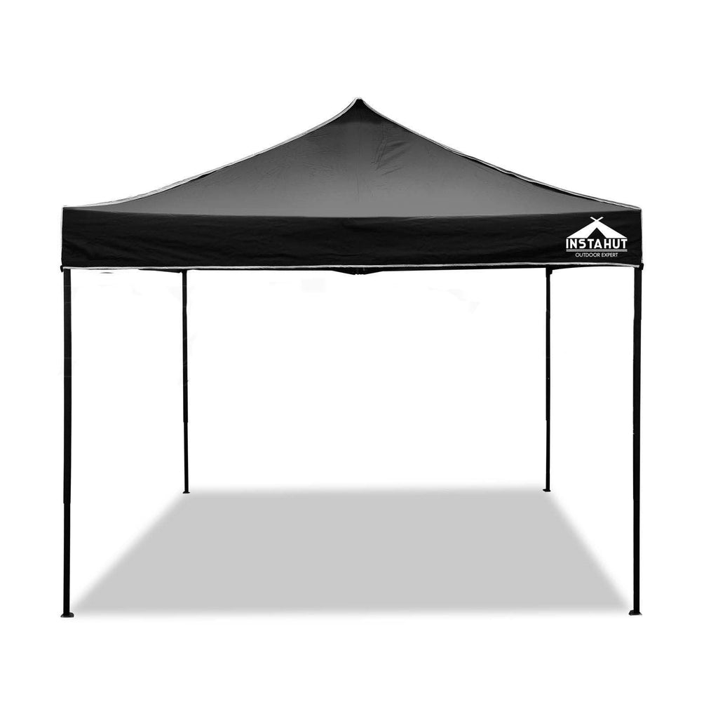 Instahut Pop Up Gazebo