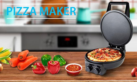 Kitchen & Dining - Kitchen Couture Pizza Maker