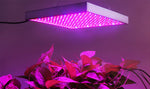LED Grow Light Lamp