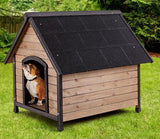 Pet Dog Kennel House Extra Large