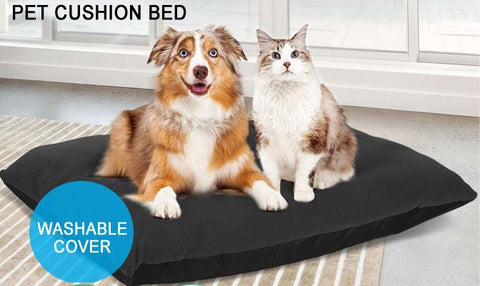 Pet Product - Pet Cushion Bed