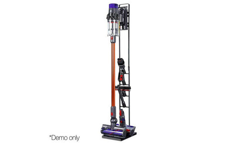 Freestanding Stand for Dyson Handheld Stick