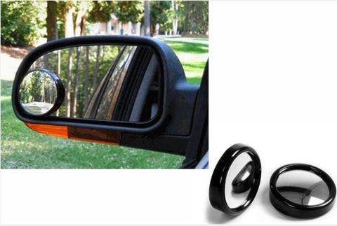 Under $20 Deals,Auto Accessories,All Of Store,End Of Season - Blind Spot Mirrors