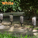 Solar Lights LED Lawn Light
