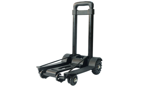 Portable Trolley