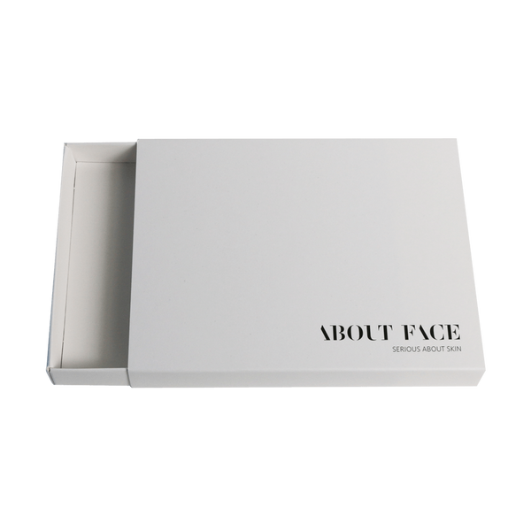 ART BOARD BOX