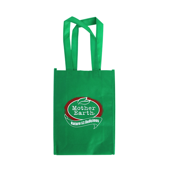 ECO CARRY BAG