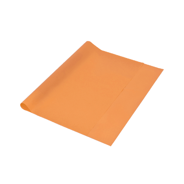 TISSUE PAPER PEACH - 480 SHEETS