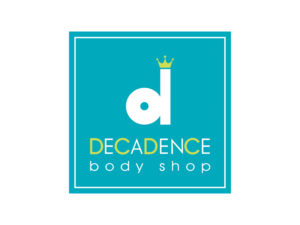 Decadence Body Shop