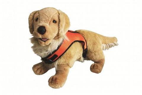 Cushionaire Dog Harness