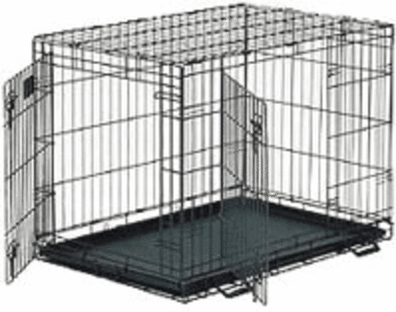 Dog Crate (Midwest Lifestages)