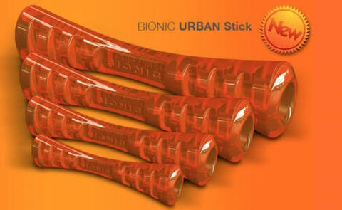 Bionic Urban Stick