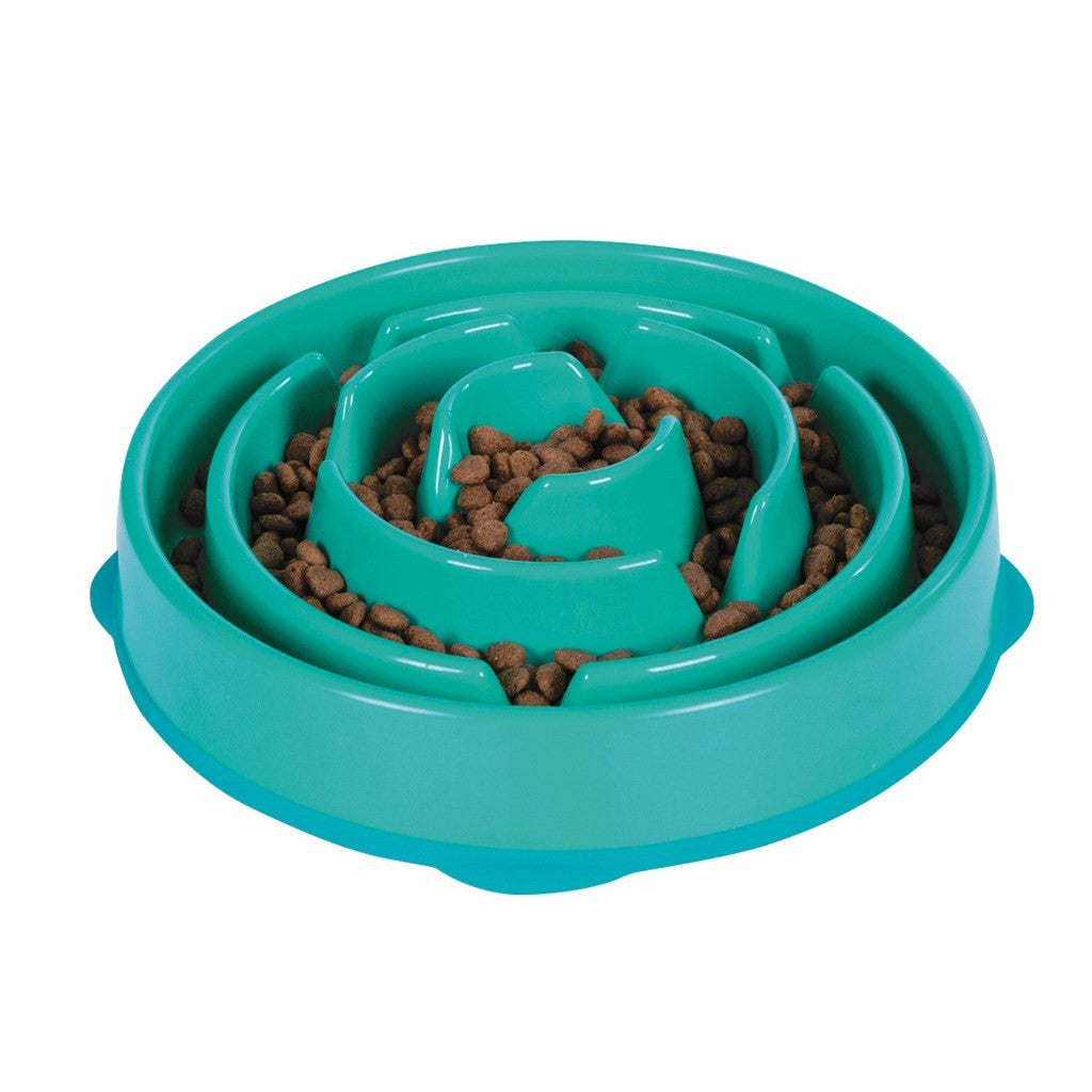 from cats puzzle cat overweight feeders watch feeder mart for bored health