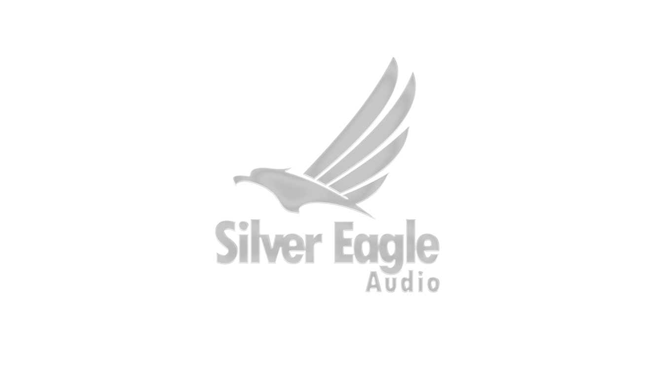 Silver Eagle Audio