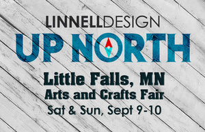 Linnell Design Up North