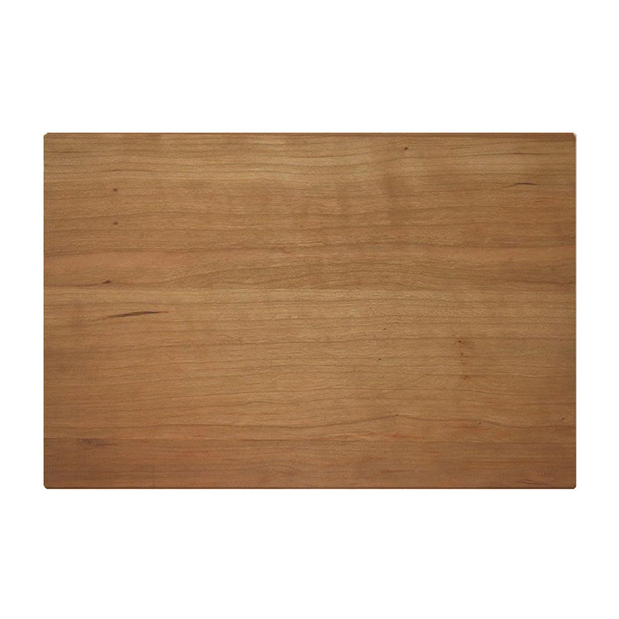 Cutting Board - Cherry