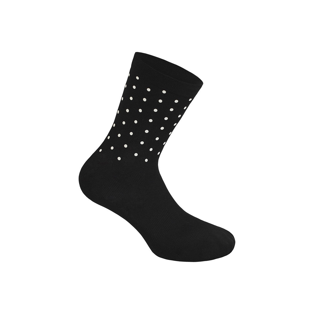 Reflective Twinkle Socks