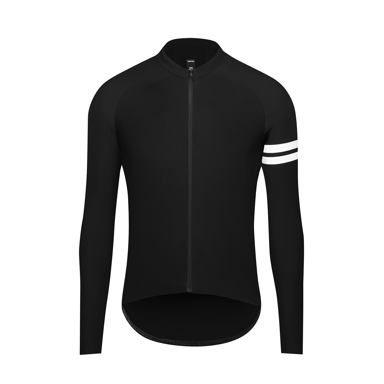 Team Winter Long Sleeve Jersey
