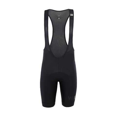 SS18 Team Bib Shorts