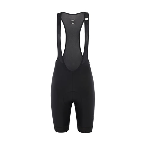 Women's Team Bib Shorts